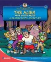 The Alien From Outer Space