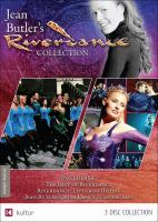 Ultimate Riverdance Collection, Disc 3