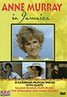 Anne Murray in Jamaica