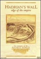 Hadrian's Wall, Edge of the Empire
