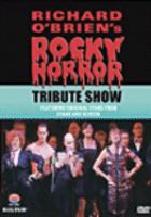 Richard O'Brien's The Rocky Horror Tribute Show