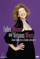 Fallen Women and Virtuous Wives