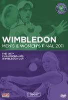 Wimbledon Men's & Women's Final 2011