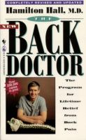 The New Back Doctor