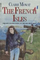 The French Isles