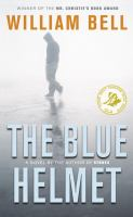 The Blue Helmet