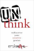 Unthink