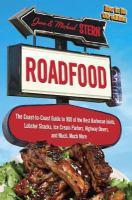 Road Food