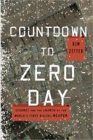 Countdown to Zero Day