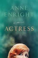 Image: Actress