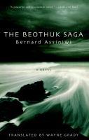 Image: The Beothuk Saga
