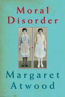 Image: Moral Disorder