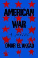 Image: American War