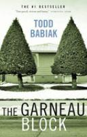The Garneau Block