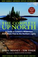The Complete up North