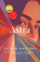 Astra by Cedar Bowers