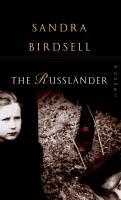 The Russleander