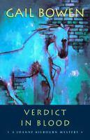 Verdict in Blood