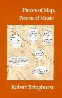 Pieces of Map, Pieces of Music