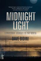 Image: Midnight Light