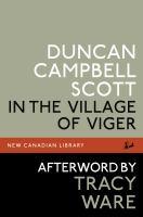 In the Village of Viger