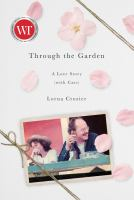 Cover of Through the Garden