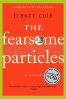Fearsome Particles