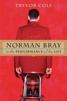 Norman Bray