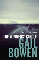 The Winners' Circle
