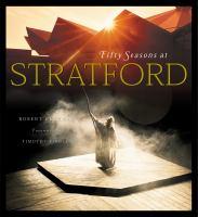 Fifty Seasons at Stratford
