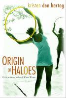 Origin of Haloes