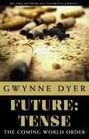 Future--tense