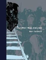 Image: The Spectral Engine
