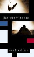 The Snow Goose
