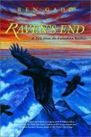 Raven's End