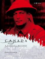 Canada : A People's History
