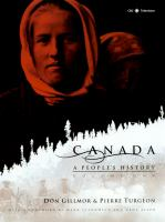 Canada, A People's History