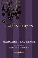 17. The Diviners