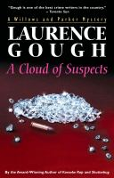 A Cloud of Suspects