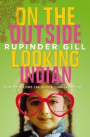 On the Outside Looking Indian