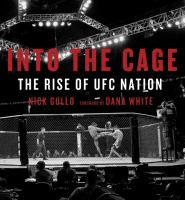 Into the Cage