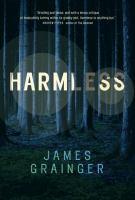 Image: Harmless