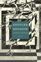 Settler Education