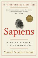 Image: Sapiens