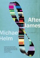Image: After James