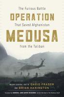 Operation Medusa