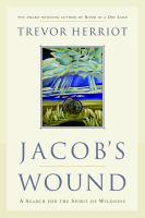 Jacob's Wound