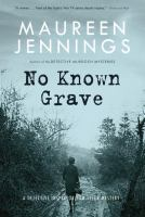 Image: No Known Grave