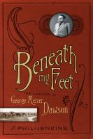 Beneath My Feet