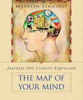 The Map of your Mind